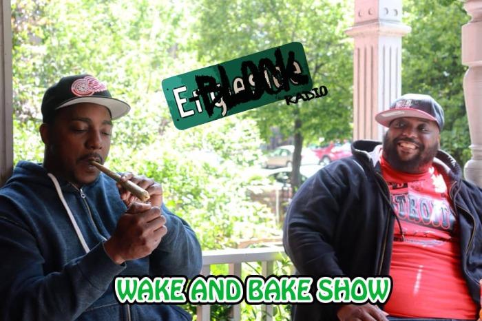 WakeandBakeShow