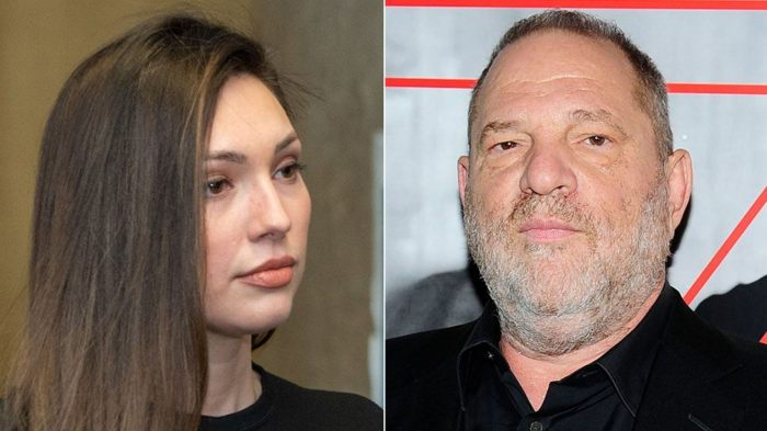 Jessica-Mann-Harvey-Weinstein-Getty